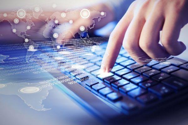 Цифровизация риелторского бизнеса
